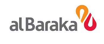Al Baraka Bank Ltd