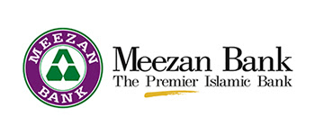 Meezan Bank Ltd