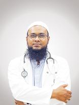 DR ATTA UR REHMAN