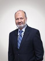 DR MAZHAR NIZAM