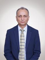 DR RASHID NASEEM KHAN