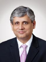 DR SAAD KHALID NIAZ