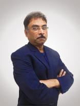 DR SHAMIM SIDDIQUI