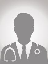 DR ABDUL RAB MATIN